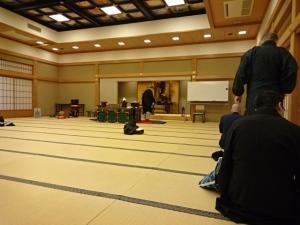 2016.01.14-2増上寺